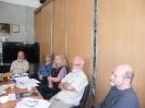 Posiedzenie Władz Głównych ZPAP
