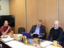 Posiedzenie Zarządu Głównego ZPAP – 13-14 czerwca 2012 r.