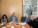 Posiedzenie Zarządu Głównego ZPAP – 25 maja 2012 r.