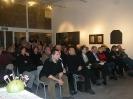 Posiedzenie Zarządu Głównego ZPAP w dniach 5-6 lutego 2012 roku