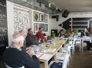 Posiedzenie ZG ZPAP i KPO 19-21 marca 2012