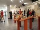 Spotkanie w Warszawie - międzynarodowa wystawa malarstwa, fotografii i nowych mediów