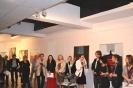 VISUAL DANCE w Galerii DAP3