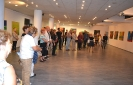 Wokół Kolberga - wystawa grupy twórczej Symfonia