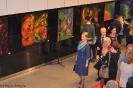 Wokół Kolberga - wystawa w Filharmonii Świętokrzyskiej