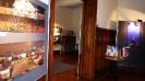 Wystawa fotografii w Strasburgu