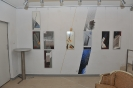 Wystawa pasteli L. Tadeusza Serafina w Galerii Van Golik