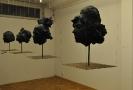 Wystawa Tomasza Górnickiego w Galerii 022