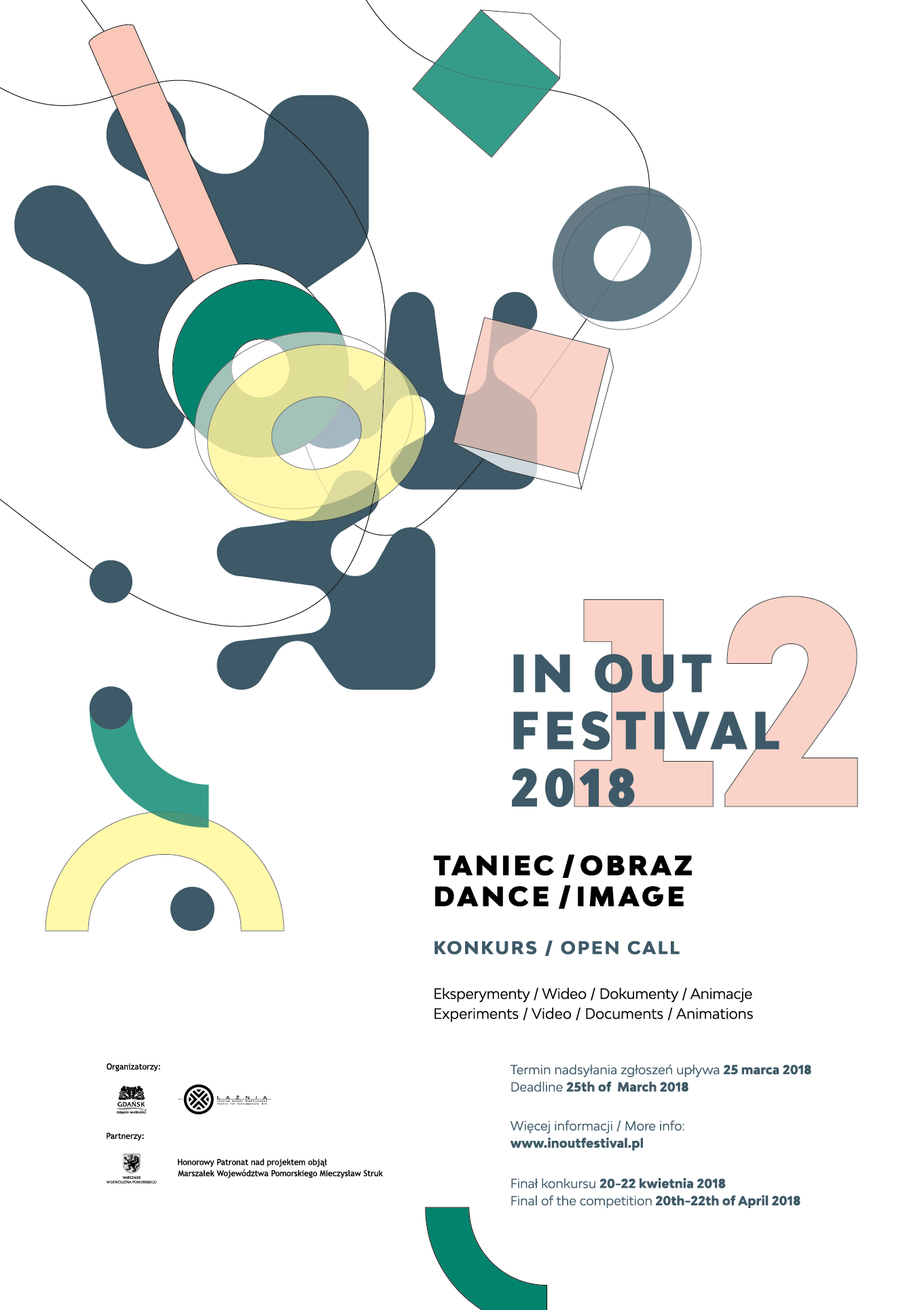 In Out Festival 2018