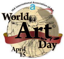 logo_IAA_World_Art_Day.jpg